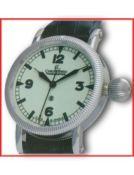 Chronoswiss Timemaster CH 6233