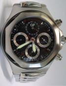 Girard Perregaux  80180.1.11.6516