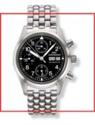 IWC Fliegeruhren 3706-005