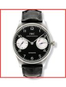 IWC Portugieser 5000-001