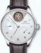 IWC  5042 P