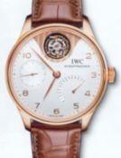 IWC  5042 07