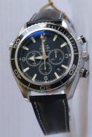 Omega Seamaster 2210.51.00