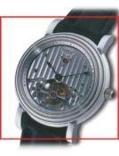 Parmigiani Fleurier Toric PF000384