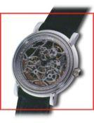 Parmigiani Fleurier Classic PF000125