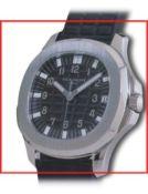 Patek Philippe Aquanaut 5065 A