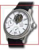 Blancpain Serie 2100 2125-1527-53 BDA