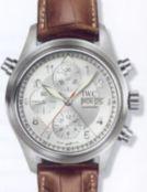 IWC Fliegeruhren 3713-041