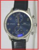 IWC Portugieser 371432