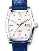 IWC Da Vinci 452305