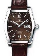 IWC Da Vinci 452306