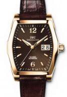 IWC Da Vinci 452308