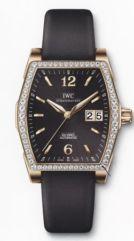 IWC Da Vinci 452322