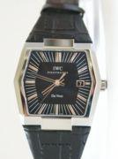 IWC Vintage 546101