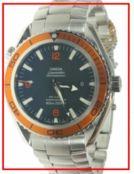 Omega Seamaster 2208.50.00