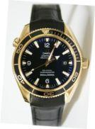 Omega Seamaster 22263422001001
