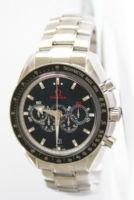 Omega Speedmaster 32130445201001