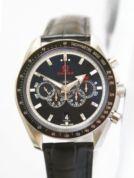 Omega Speedmaster 32133445201001