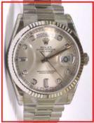 Rolex Day Date 118239