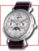 Vacheron Constantin Les Complications 30020/000P-7596
