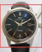 IWC Vintage 323301