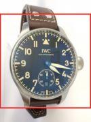 IWC Fliegeruhren 510301