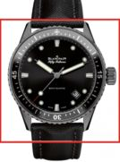 Blancpain Fifty Fathoms 5000-0130-B52