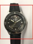Blancpain Fifty Fathoms 5100B-1110-B52A