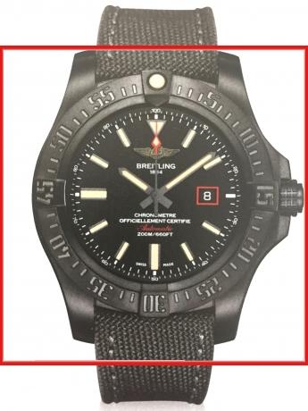 Breitling Avenger V17311101B1W1