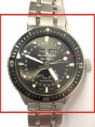 Blancpain Fifty Fathoms 5054-1110-70B