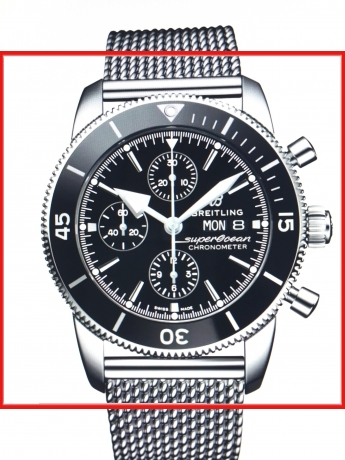 Breitling Superocean Heritage A13313121B1A1