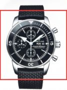 Breitling Superocean Heritage A13313121B1S1