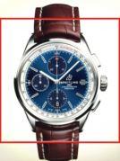 Breitling Premier A13315351C1P1