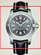 Breitling Colt A17313101F1X1