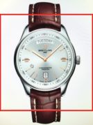 Breitling Premier A45340211G1P1