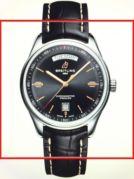 Breitling Premier A45340241B1P1