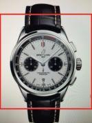 Breitling Premier AB0118221G1P1