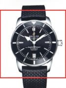 Breitling Superocean Heritage AB2010121B1S1 | Diver Watch