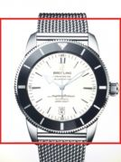 Breitling Superocean Heritage AB202012G828152A
