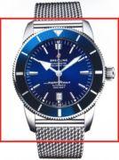 Breitling Superocean Heritage AB2020161C1A1