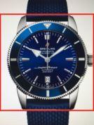 Breitling Superocean Heritage AB2020161C1S1
