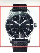 Breitling Superocean Heritage AB2030121B1S1