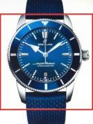 Breitling Superocean Heritage AB2030161C1S1