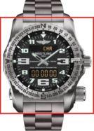 Breitling Professional E7632522/BC02/159E