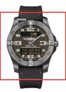 Breitling Professional E7936310/F562/109W/A20BASA.1