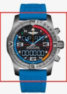Breitling Professional EB5512221B1S1