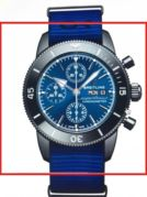 Breitling Superocean Heritage M133132A1C1W1
