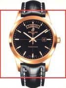 Breitling Transocean R45310121B1P1