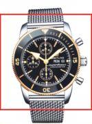 Breitling Superocean Heritage U13313121B1A1