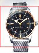 Breitling Superocean Heritage UB2030121B1A1